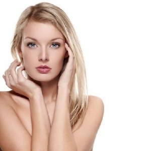 Fight With Signs of aging naturally - Rediff Pages | Remove Wrinkles and Look Younger! | Scoop.it