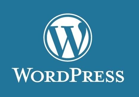 Le FBI met en garde les utilisateurs de Wordpress contre le défaçage | Tout l'univers Joomla et Wordpress | Scoop.it