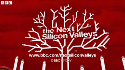 BBC asks: Is Seattle the next Silicon Valley? - GeekWire | Future Silicon Valley is in.... | Scoop.it