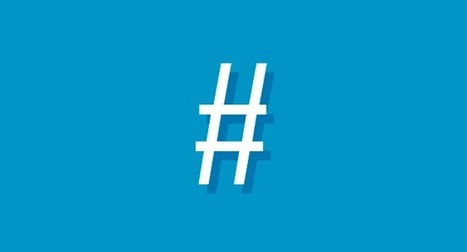 6 Herramientas para analizar Hashtags (ACTUALIZADO)   Community Manager   Scoop.it