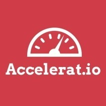 a great list of global Startup accelerator  by rankings and reviews - Accelerat.io | Fashion Technology Designers & Startups | Scoop.it