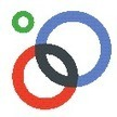 Circloscope Premium - Manage your Google+ Circles | GooglePlus Helper | Scoop.it