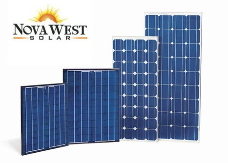 Hire a Renewable Resource for Your Power   Leasing Solar Panels Fresno   Scoop.it