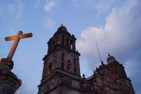 México en una Imagen 2014 -nicolasardanz | e-spacio | Scoop.it