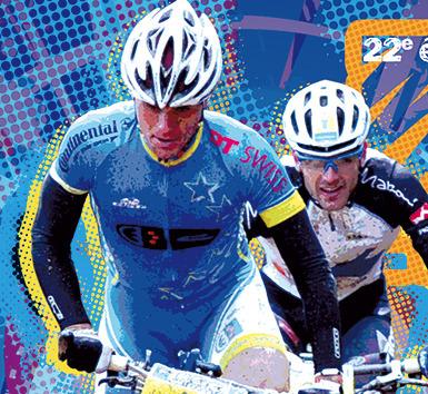 Roc Laissagais 2013   L'info tourisme en Aveyron   Scoop.it