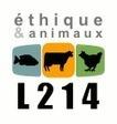 Procès du couvoir St François en Bretagne | Éthique et animaux | Nature Animals humankind | Scoop.it