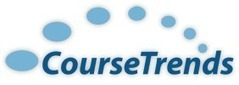 Why CourseTrends? | The Golf Life | Scoop.it