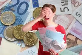 Immobilier : Fort endettement pour les 35-44 ans...!!! | Immobilier | Scoop.it