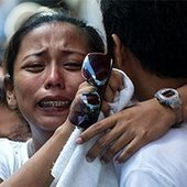 Philippines: Stop encouraging murder | Criminology, Law and Justice | Scoop.it