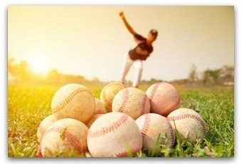Pitching tips from a former reporter | Communication Advisory | Scoop.it