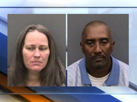 Mother, stepfather accused of refusing to feed boys | SocialAction2015 | Scoop.it
