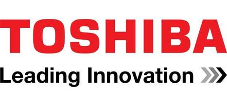 Alstom : le japonais Toshiba se joint à la liste des prétendants | Veille Actualité | Scoop.it