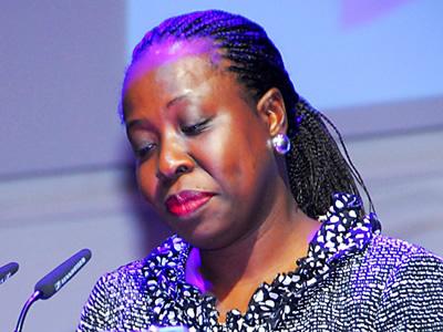 Top 10 African Women in ICT   EdTech in PYP   Scoop.it