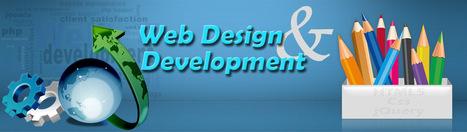Web Designers in Wandsworth | Web Development Agency in Wandsworth | Sowedane Web Design Agency | Scoop.it