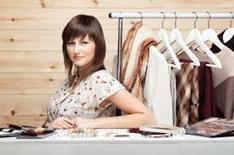 Guidelines to Become a Wardrobe Consultant | Best Emmas Design | Scoop.it