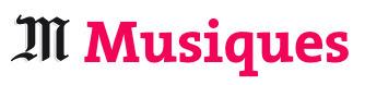 Procès pour plagiat dans «Blurred Lines» : plus de 200 musiciens soutiennent les auteurs   MusIndustries   Scoop.it