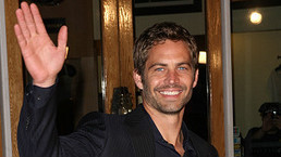 "Muere el actor Paul Walker, protagonista de ""Fast & Furious"" - BBC Mundo - Última Hora 