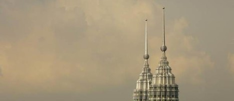 How can Malaysia boost social enterprise?   Inclusive Business in Asia   Scoop.it