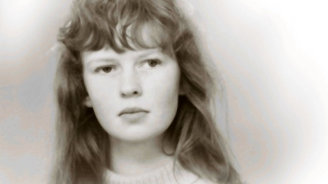 Bookworm: A Memoir of Childhood Reading, by Patricia Craig: a love letter to  libraries | The Irish Literary Times | Scoop.it