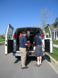 Aleser Carpet & Upholstery Cleaning - Commercial Carpet Cleaner in   Aleser Carpet & Upholstery Cleaning - Commercial Carpet Cleaner in   Scoop.it