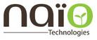 EduBanque.com - L'entreprise du week-end : Oz le petit robot ! | Crowdfunding ou financement participatif | Scoop.it