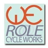 We Role Cycle Works a new Urban bicycle commuting experience We Role Cycle Works a new Urban bicycle commuting experience We Role Cycle Works a new Urban bicycle commuting experience We Role Cycle ... | Vertical Farm - Food Factory | Scoop.it