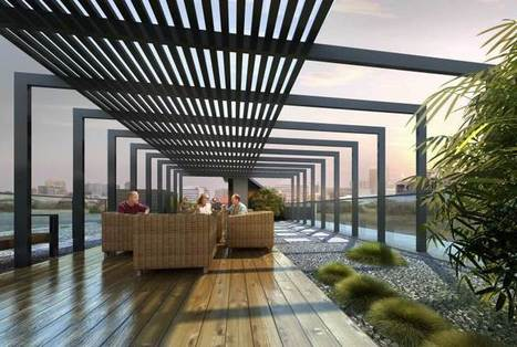 Benefits Of Attaining Services Of Architectural Rendering Company Brisbane | 3D Architectural Visualisation | Scoop.it
