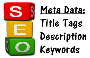 Meta Tags for SEO | Phoenix Infomedia | Scoop.it