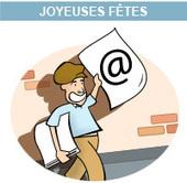 Carif-Oref PDL : Le conseil en évolution professionnelle dans la région, Les jeunes inégaux face à Internet, Lu pour vous : Les jeunes et l'emploi | Actu du Carif-Oref des Pays de la Loire | Scoop.it