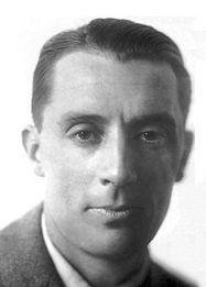 19 mars 1900 naissance de Frédéric Joliot-Curie | Racines de l'Art | Scoop.it