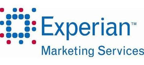 « Marketing cross-canal, enjeux & solutions pour passer du mythe à ... | marketing | Scoop.it