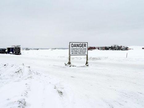 «Fort McMoney», àses risques etbarils   Fort McMoney   Scoop.it