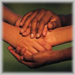 Currículum del Hogar: Educar en valores. La amistad | Sociedad 3.0 | Scoop.it