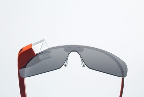 A Modest Proposal: Neighborhood Watch Powered by Google Glass | The Transparent Society | Scoop.it