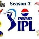 2014 IPL 7   Teams, Highlights, Live Score, Videos, Matches, Schedule, Squads   2014 IPL 7 Schdule, Live Score, Match, Live Streaming & Highlights   Scoop.it