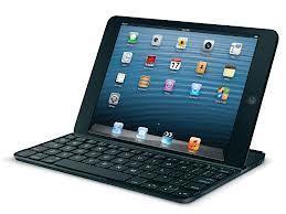 iPad VPN Service   Best VPN For iPad   best ipad 2 vpn   Scoop.it