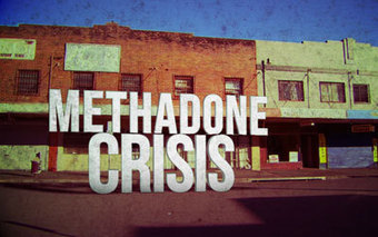 Methadone Crisis (Aus) | Alcohol & other drug issues in the media | Scoop.it