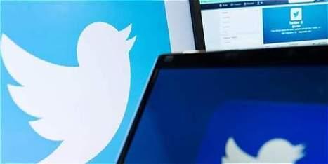 Google seguirá mostrando mensajes de Twitter  en el buscador   Marketing en la Ola Digital   Scoop.it