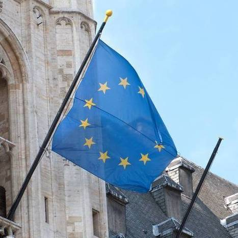 #Erasmus set for €16 billion expansion scheme #Eufunding | aaa | Scoop.it