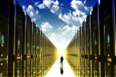 Big Data et études marketing | Market Research | Scoop.it