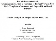 It's All Interconnected. - New Networks | Broadband Ubiquity | Scoop.it