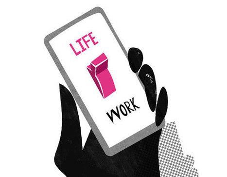 5 Ways to Begin Designing Your Life in 2013 | Design Thinking | Ideas Poderosas | Scoop.it