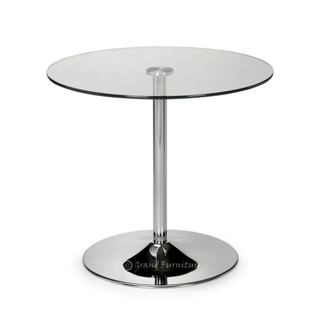 Dining Tables | Buy Cheap Wooden, Glass, Modern Dining Tables UK | Diniing Table and chairs set | Scoop.it