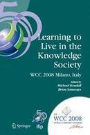 Development of Instruments for Evaluation of Quality of Distance Studies - Springer   Quality assurance of eLearning   Scoop.it