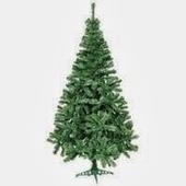 Comparando preço de Árvore de Natal Natália Christmas Pinheiro Canadense Verde 1,50m 261 Galhos em 4 lojas - busca preços | busca preços | Scoop.it