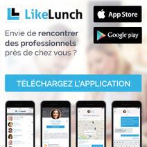 Inbox by Gmail groupe maintenant les événements des agendas et les newsletters | Google Apps  (FR) | Scoop.it