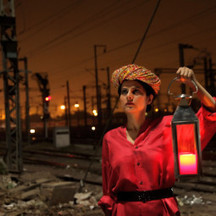 Photographer in Noida | Slewing Rings Manufacturers | Scoop.it