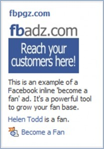 MediaPost Publications Facebook's Missing Data For Marketers 05/29/2012 | nicheprof on social media | Scoop.it