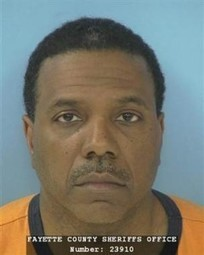 Con Man Creflo Dollar Is Going To Get His $65M Jet | Cult Watching | Scoop.it
