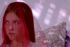 New focus on child brides in Turkey - Al-Monitor: the Pulse of the Middle East | Gender Inequality | Scoop.it